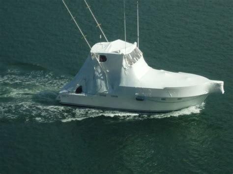 shrink wrap pontoon boat video 93 best fishing pontoon boat images on pinterest pontoon