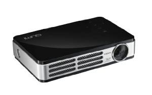 Mini Proyektor Qumi How To Choose The Best 1080p Mini Projector Mpwreviews