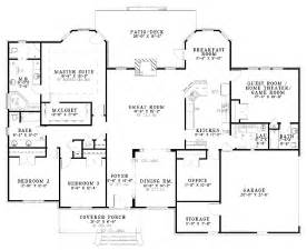 one story bungalow house plans 301 moved permanently