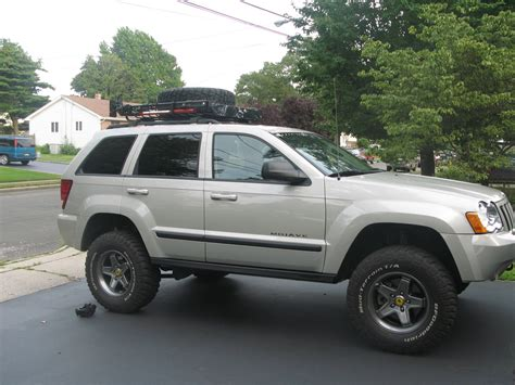 Jeep Wk Lift Jeep Wk Lift Quotes