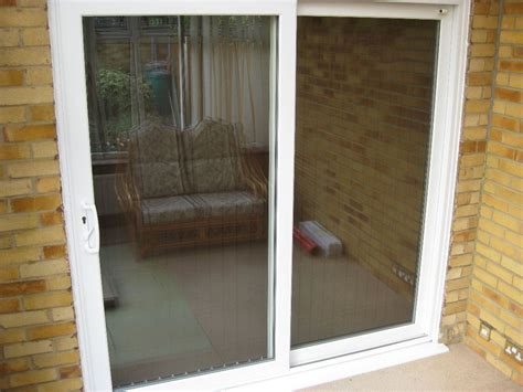 white patio doors white upvc sliding patio doors in swanley kent gumtree