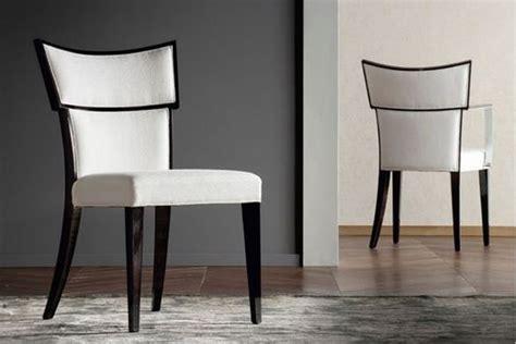 costantini sedie sedia savoy pietro costantini tomassini arredamenti