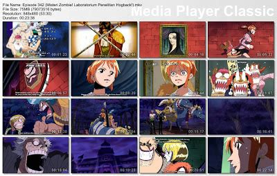 download film misteri ogut download film one piece episode 342 misteri zombie