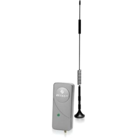 samsung sch i770 wilson dual band cellular signal booster with suction cup window mount antenna
