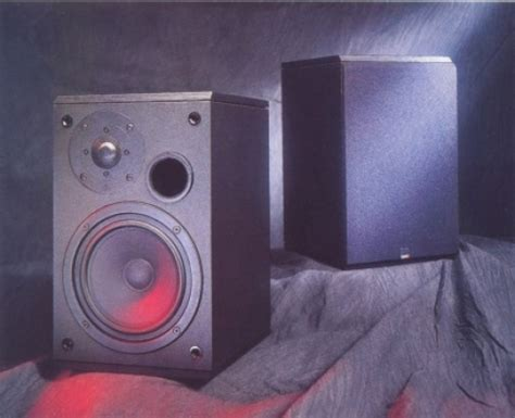 mb quart bookshelf speakers the best shelf design