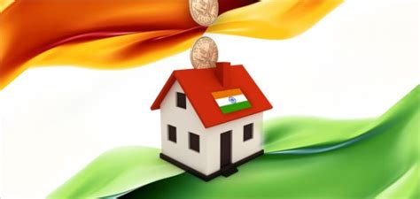 indian bank nri for nri investment in india in real estate