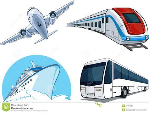 boat plane clipart cruise ship clipart planes trains and automobile pencil