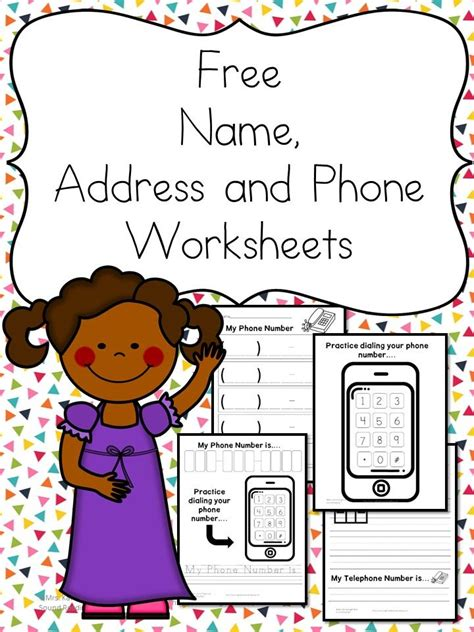 Free Address Search By Name And City 25 Best Ideas About Number Worksheets On