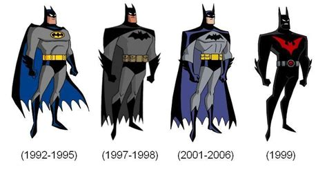Emblem Logo Tas Dompet Topi Model Mahkota 1 dc nation and the shadow of the batman nerds on the rocks