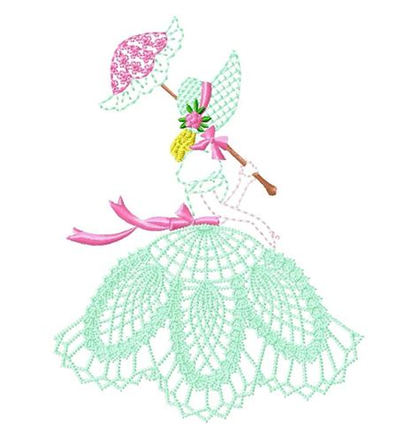 free applique downloads embroidery patterns free downloads embroidery designs