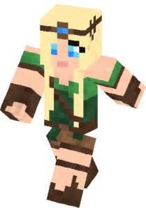 Minecraft elven skin minecraft elf skin related keywords amp suggestions