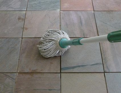 How to Clean and Care for Rubber Floor Tiles