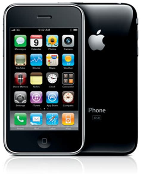 iphone 3gs 8, 16, 32 gb* specs (iphone 3gs, a1303, mb715ll