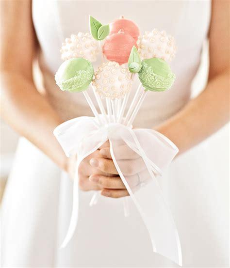 sur la table wedding registry sponsor highlight
