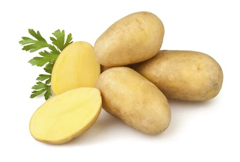 r potatoes vegetables individual fruits and vegetables pictures