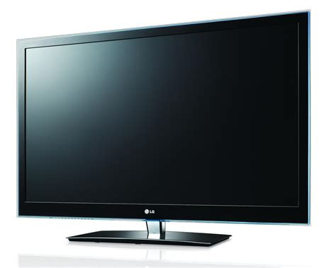 Tv Lcd Oktober Lcd Tv Teszt Led Tv Teszt Plazma Tv Teszt Monitor Teszt Av Hu