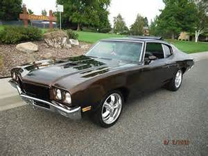 Sun Buick Best 25 Buick Skylark Ideas On Skylark Buick