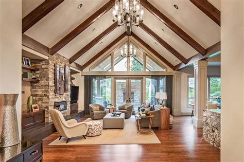 types of ceiling light fixtures home design 4 ceiling types for your custom built home hamilton homes