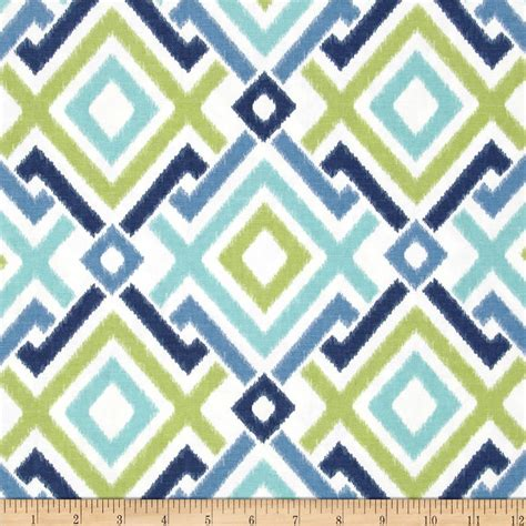 100 Cotton Upholstery Fabric by Drapery Upholstery Fabric 100 Cotton Screen Printed