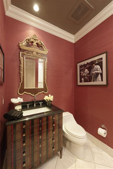 bathroom remodeling arlington va find this pin and more