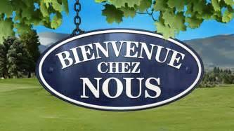 Chez Nous Bienvenu Chez Nous Hotelroomsearch Net