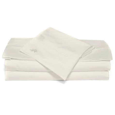 polo comforter with polo horse u s polo assn 400 thread count sheet set home bed