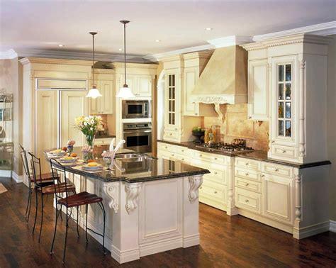 finishing kitchen cabinets ideas 2018 60 kitchen design trends 2018 interior decorating colors interior decorating colors