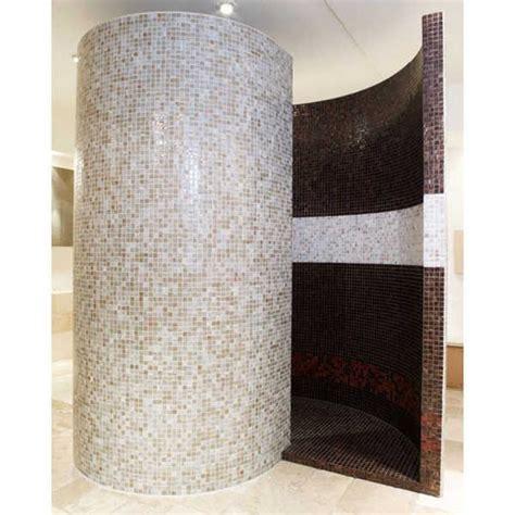 spiral shower stalls for small bathroom designs glass amusing 40 spiral shower enclosure design inspiration of