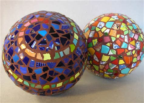 decorated balls decorative balls