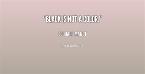 quotes about color black color quotes quotesgram