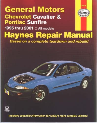car repair manual download 2003 chevrolet cavalier electronic valve timing service manual 2003 pontiac sunfire service manual gamesmil 2003 pontiac sunfire service