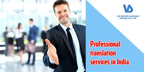 professional service professional translation services in india translation agency vie support
