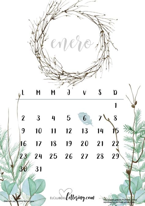 Calendario 2017 Para Descargar Calendario 2017 Para Descargar Gratis Calendario 2017