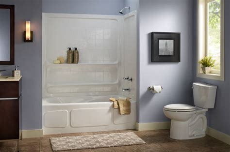 small bathroom ideas color some small bathroom layouts ideas to help you well organized and looking bathing space