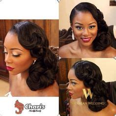 pondo hairstyles for black american 1000 ideas about black hairstyles updo on pinterest