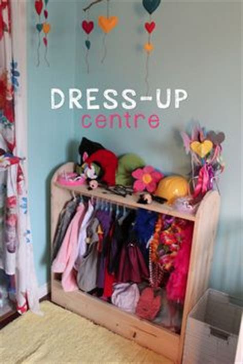 dress up rooms and houses 1000 ideas about up costumes on dressing up