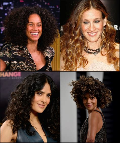 celebrity hairstyles curls popular hairstyles archives page 2 of 58 hairstyles