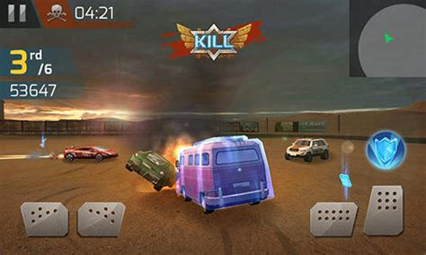 implosion full version android demolition derby 3d for android free download demolition