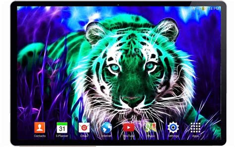 wild animals  wallpaper android apps  google play
