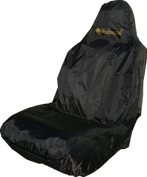 car seat protector wychwood car seat protector glasgow angling centre