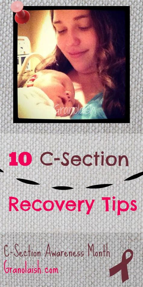 c section recovery tips 564 best images about baby announcements gender reveal