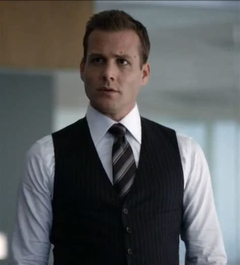 Harvey Specter Wardrobe by 1000 Images About Suits On Gabriel Macht