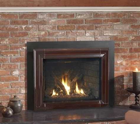 jotul fireplace insert jotul fireplace insert 28 images up to 400 the regular