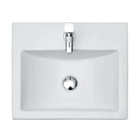 In Bathroom Vanity With Sink - cuba basin top view jpg 600 215 600 textures pinterest vanity basin basin and countertop