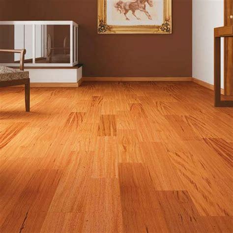 tigerwood solid indusparquet flooring   custom wood floors  york   jersey