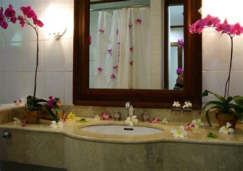 Badezimmer Grün by Badezimmer Badezimmer Deko T 252 Rkis Badezimmer Deko T 252 Rkis