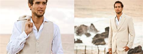 Mens Linen Wedding Attire Uk by Clothing And Wedding Attire Island Importer