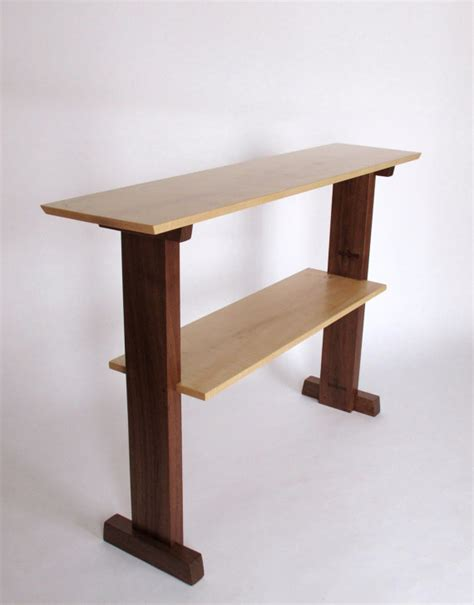 Narrow Console Table For Hallway Standing Desk Narrow Table Console Table For Narrow Hallway