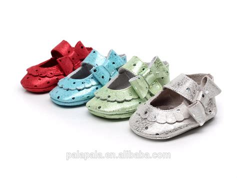 New Shoes Import new import china baby products soft sole korean fahion shoes polka dot moccasins buy