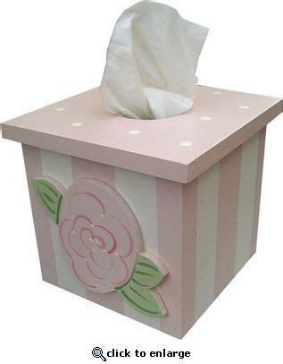 Murah Tissue Box Box Tissu Vintage Tempat Tissue Vintage polymers design and tissue boxes on
